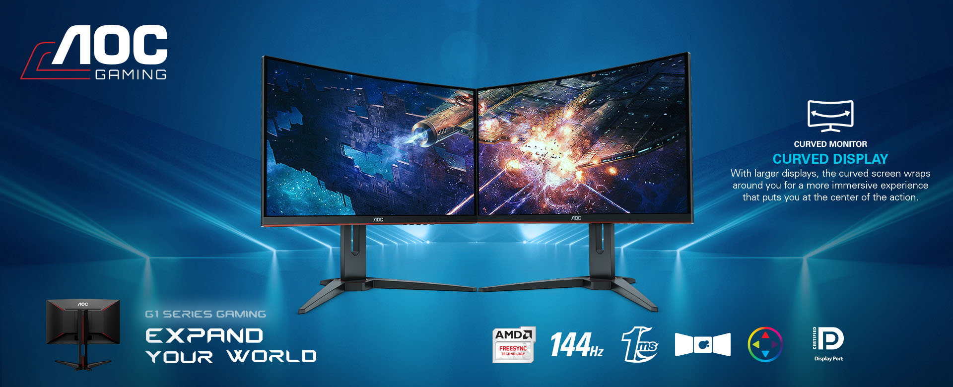 Top 9 9 Inch Full HD LCD and LED Monitors Under 9, LED, LCD
