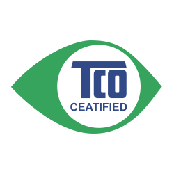 TCO Certification