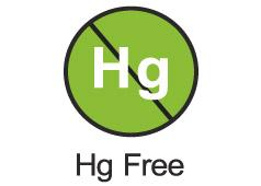 HG free