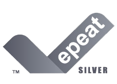 Epeat silver