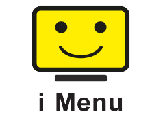 I-menu Software