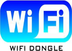 WIFI DONGLE