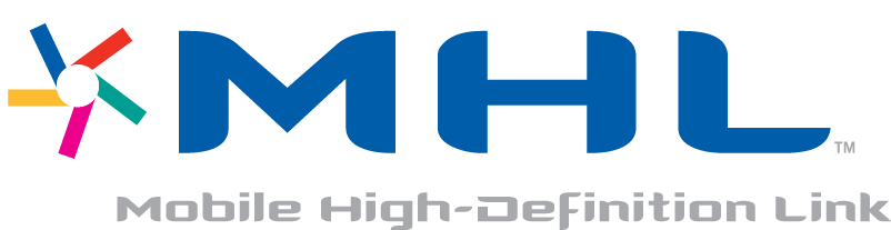 MHL (Mobile High -definition Link)